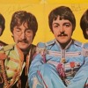Sgt Pepper's Lonely Heart's Club Band [Intro][2014]