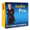 Comment Parler à vos Prospects de votre MLM ? http://www.david-duchemin.com