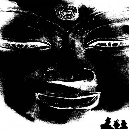 Gaga - Qilla (Sisko Electrofanatik Remix) [Dark Face]