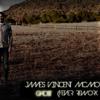 James Vincent McMorrow-Ghosts (Sean Sago ReWork)