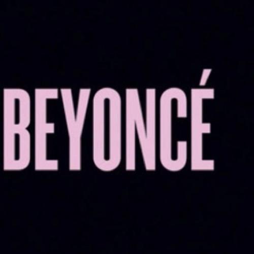 Beyoncé NEW ALBUM Pretty Hurts