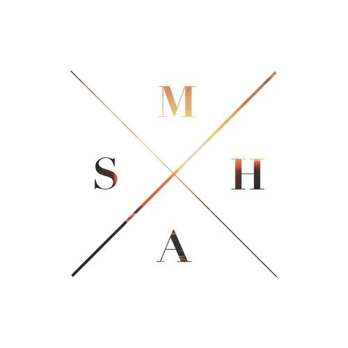 MSMK - Stop (Original Mix)