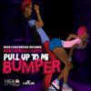 Konshens & J Capri - Pull Up To Mi Bumper