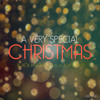 Black Knight - A Very Special Christmas (ft. FLO & JustWord)(@bkcreationz @flizzyflo @justxadfb)