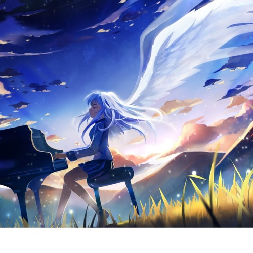 Helblinde - Dreamers Solitude 【F/C Helblinde CD】