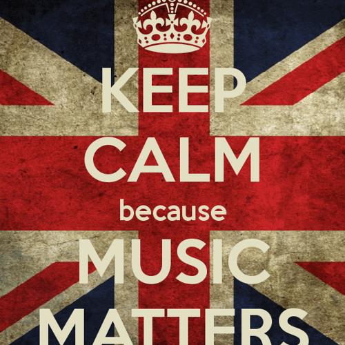 Because music(2013)