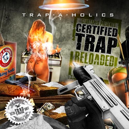 Jase Da Don -Check - (Prod. By LVNLGNDZ/ Jay -K) - Trap -A- Holics Mixtapes