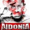 Aidonia:La la land
