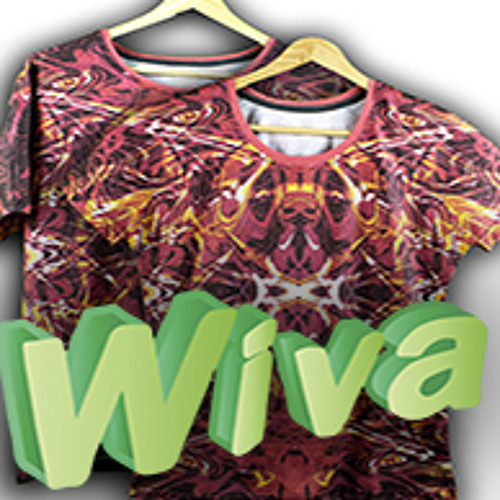 WiVA.tv - Mixes