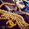 Gold Chains - Lijjj Fetti & Johnny T