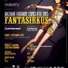 MAGENTA ORCHESTRA's Fantasirkus.mp3