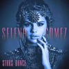 """Britney feat. Selena Gomez - """"Outrageous / B.E.A.T"""" (Remix)"""