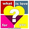 What Is Love 4U - Romantic Music - Love Music
