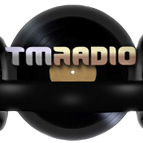 Dmitry Molosh - Sacred Habitat 016 on TM Radio [14-11-2013 - Guest Mix]