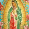 12 Christmas Hymns/  #11 A Deus Eu Agradeço, Padrinho Alfredo