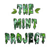 Major Lazer- Bubble Butt Mint Project Remixfull Free Download