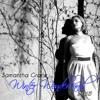 Samantha Grace - White Christmas