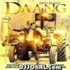 Geeta Zaildar - Daang (feat. Desi Crew) (iTunes Rip) (DJJOhAL.Com)