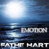 Emotion (Lyrics in Description)