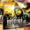 My song jugni at Westgate Rd.