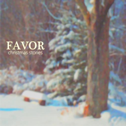 4. This Christmas (FAVORMUSIK Remix)