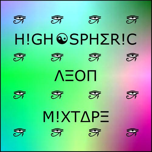 Aeon Mixtape