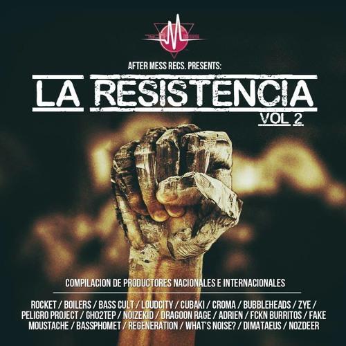 Croma - Carnival (Original Mix) Free Download Now!