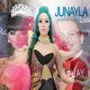KONTROVERSI HATI - Junayla mp3