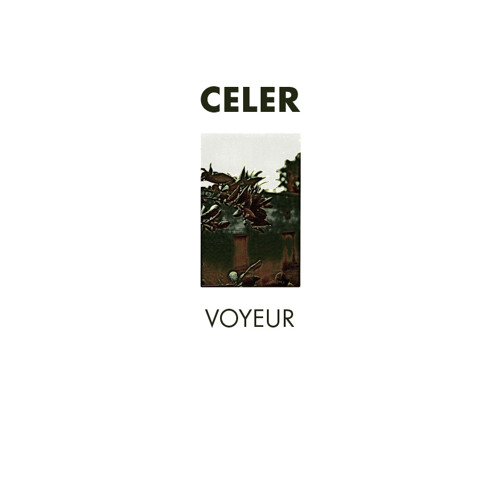 Celer - Opening Titles (Before Morning)
