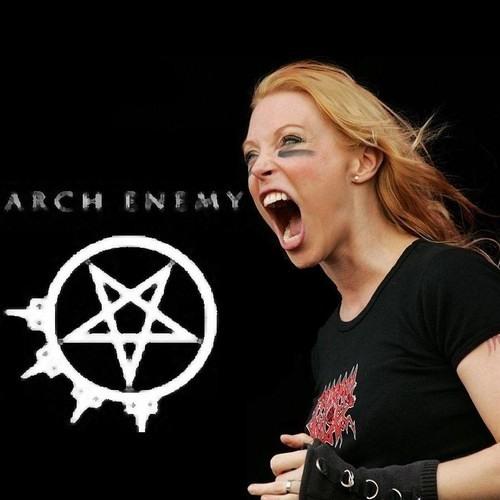 Arch Enemy - Ravenous Cover (MASSIVE DRUMS version) Drums are too loud, but it sounds massive