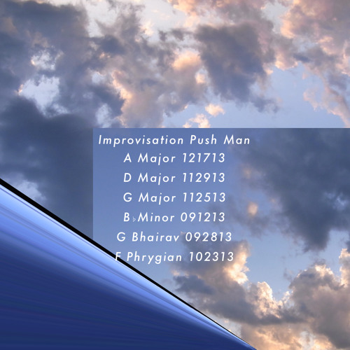 F Phrygian 102313