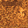 OBSELION - The Calm Fire - 04 Mr. Karate