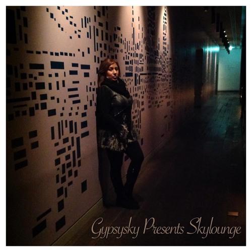 Namasté (21 December 2013) - GypsySkyॐ Presents SkyLounge