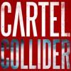 CARTEL - Mosaic
