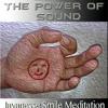 Javanesse Smile Meditation