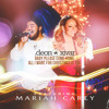 Baby Please Come Home / All I Want For Christmas Is You (feat. Mariah Carey) by @deonoxivar