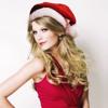 Taylor Swift-Last Christmas