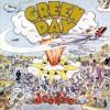When I Come Around [Green Day] - Cover