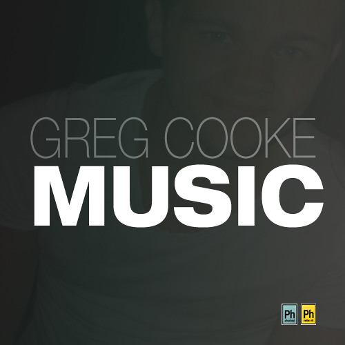 GregCookeMusic - Nebulous