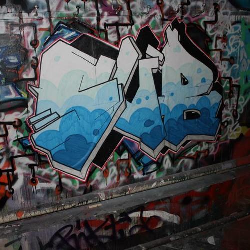 LEANDRE @HOCKE II x LE FERRY x 15/12/13 ( PART 1)