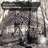 Adam Antine - Mighty Challenge (Original Mix) [FREE DOWNLOAD]