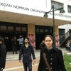 Μαρία: Φοιτήτρια Νομικής στο NEWS 247