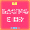 Instumental - DANCING KING (Hip-hop,Dance,Pop,Electro,Beat) Free Download