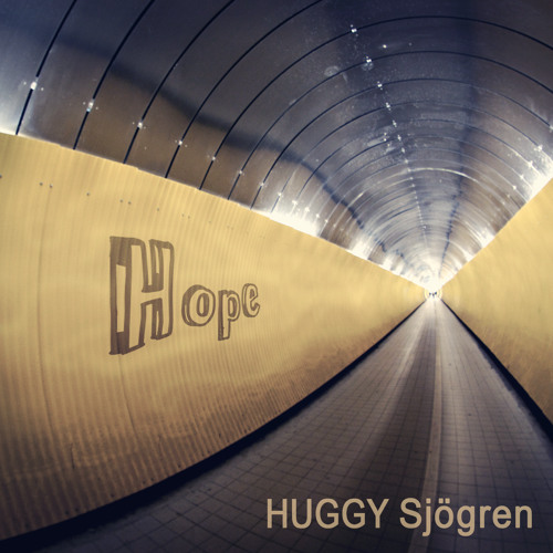 HUGGY SJÖGREN - Hope (Original Mix)