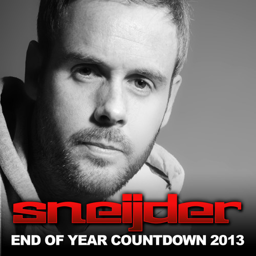 Sneijder EOYC 2013