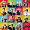 The Only Exception - Paramore (Glee Cast Version Cover)