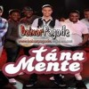 Download Grupo Ta Na Mente- Fica Mp3