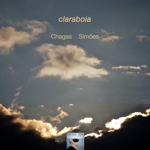 Claraboia (Chagas & Simões)