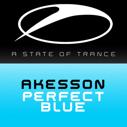 Akesson - Perfect Blue (Addliss Skywide Rework) [Free Download]