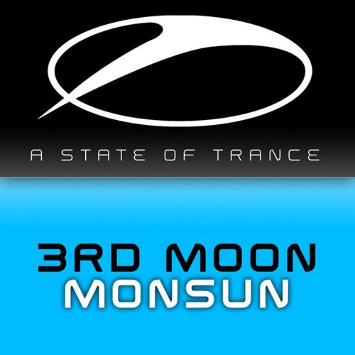 3rd Moon - Monsun (Addliss Rainstorm Remix) [Free Download]